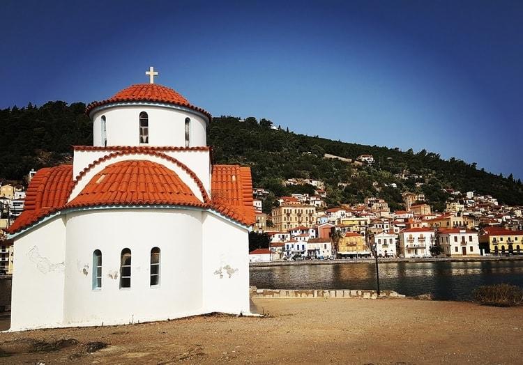 האי מרטוניסי - פולופונס - מאני - יוון למטייל - בלוג הטיולים של כנרת צור