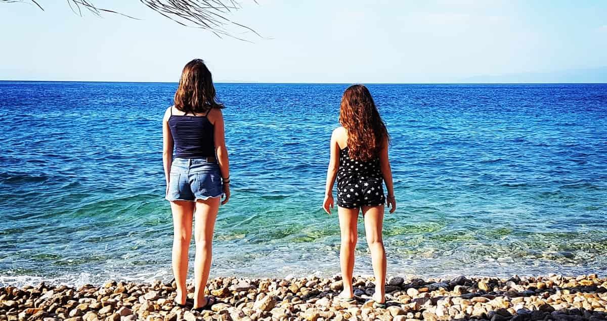 פלופונס - טיול ביוון - כנרת מטיילת - יוון עם ילדים - יוון למטייל