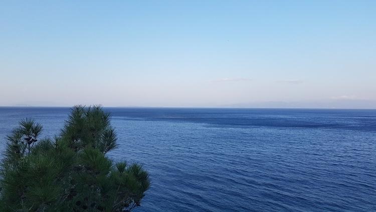 """פלופונס - יוון - כנרת מטיילת - יוון למטייל - לטייל עם ילדים - טיולים בחו""""ל - יוון ברכב שכור"""