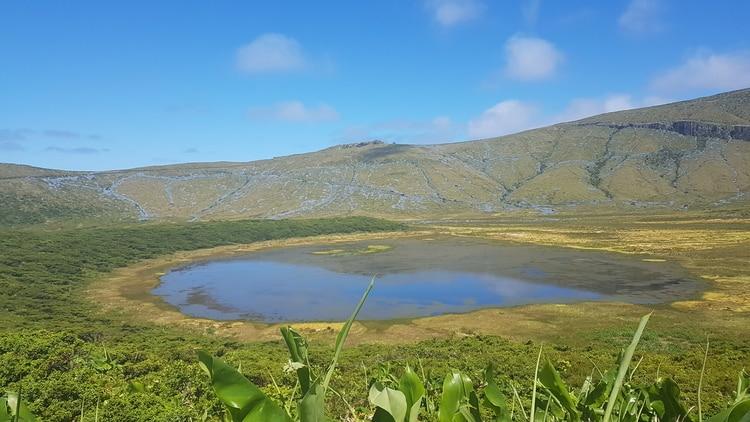 flores island azores - האיים האזוריים עם ילדים - פלורס
