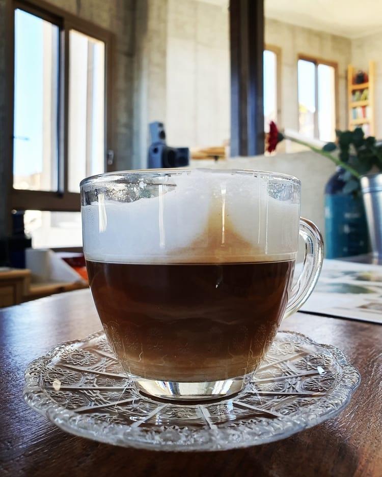 כרמי עבדת - שדה בוקר - כנרת מטיילת - קפה במדבר