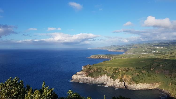 מדריך למטייל באי סאו מיגל - האיים האזוריים עם ילדים